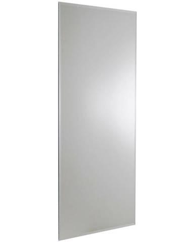 Zrkadlo 60/100 17 s fazetou