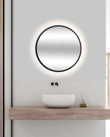 Zrkadlo v ráme LED71 FI70