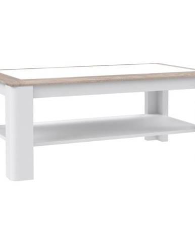 Konferenčný stolík Canne CQNT12-C141