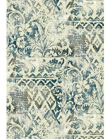 Viskózový koberec Genova 1