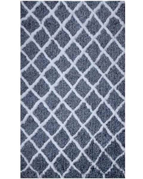 MERKURY MARKET Koberec Galeria Psr-1102 1