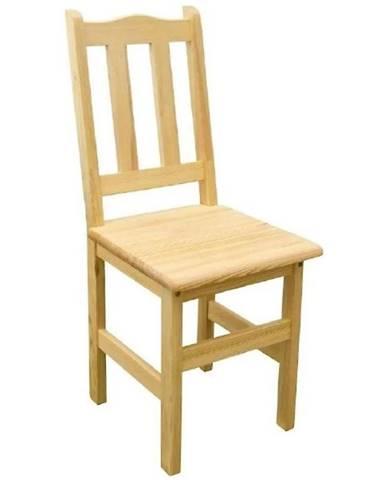 Stolička 3
