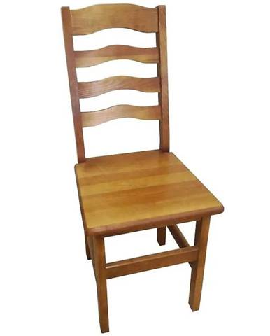 Stolička 5 KOL.3