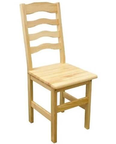 Stolička  5