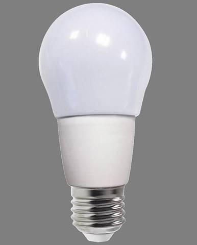 Ziarovka LED SMART G55 E27 RGB 4