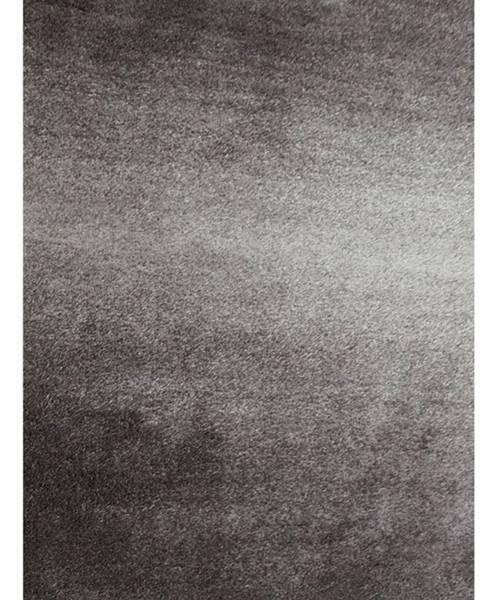 MERKURY MARKET Koberec Shaggy Stripe 0