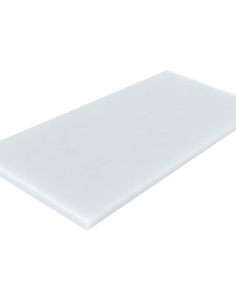 MERKURY MARKET Topper Premium Foam 160x200