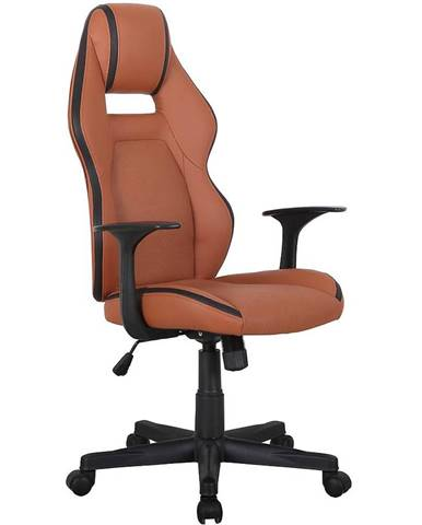 Kancelárska stolička CX1163MB