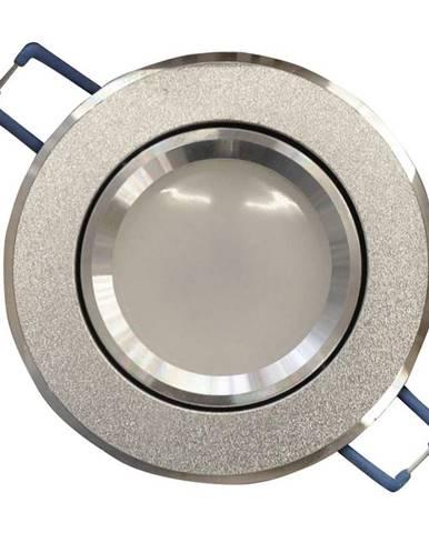 Svietidlá LED set 3v1 6W 4000K