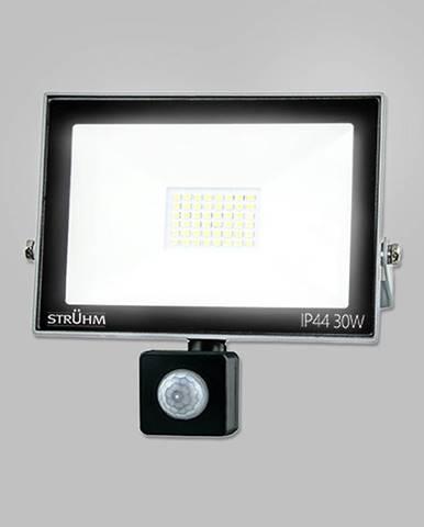 Kroma LED 30W PIR 4500K 03606