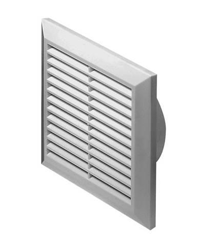 Kryt ventilátora 17/17 Tus.Fi150