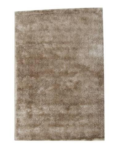 Aroba koberec 170x240 cm krémová