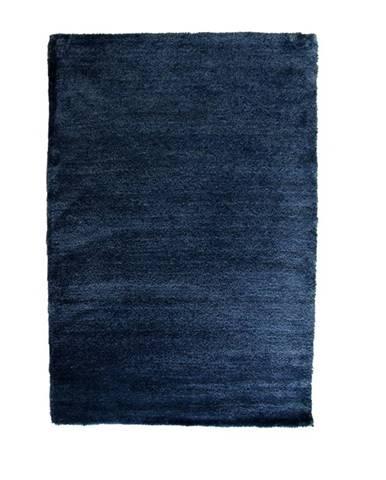 Aruna koberec 140x200 cm tyrkysová