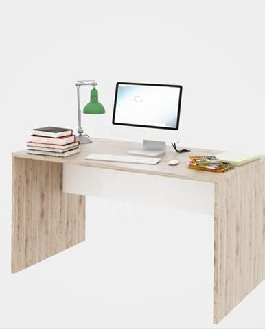 Rioma Typ 11 písací stôl san remo