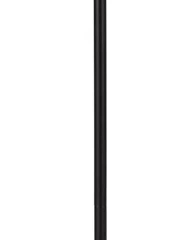 W56 vešiak čierna
