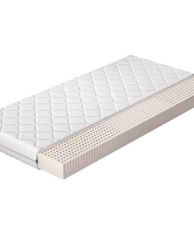 Masso 180 obojstranný penový matrac latex