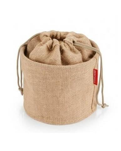 Tescoma vrecko na zeleninu 4FOOD 2,5 l