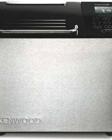 Domáca pekáreň Kenwood BM450