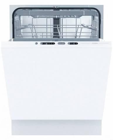 Vstavaná umývačka riadu Mora IM685