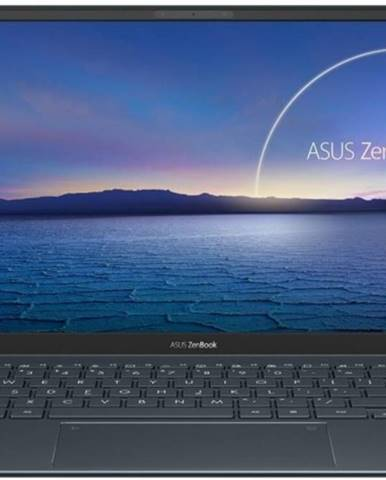 "Notebook ASUS UX425EA-BM009T 14"" i5 8 GB, SSD 512 GB + ZADARMO Antivírus Bitdefender Internet Security v hodnote 29.99,-EUR"