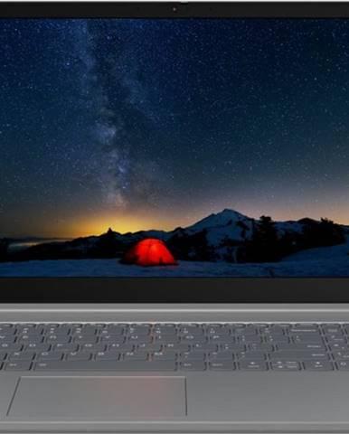 Notebook Lenovo ThinkBook 15-IIL i3 8 GB, SSD 512 GB, 20SM007QCK + ZADARMO Antivírus Bitdefender Internet Security v hodnote 29.99,-EUR