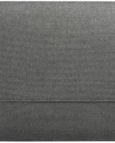 Lenovo 15'' Laptop Ultra Slim Sleeve šedý