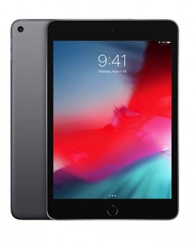 Apple iPad mini Wi-Fi 64GB - Space Grey, MUQW2FD/A