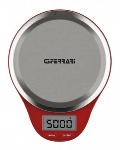 Kuchynská váha G3Ferrari Maddy G2008202, 5 kg