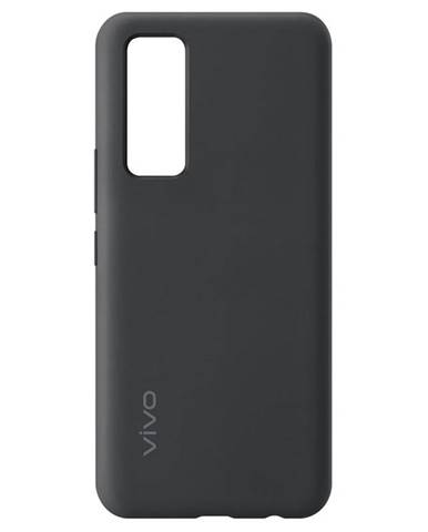 Kryt na mobil vivo Y70 sivý