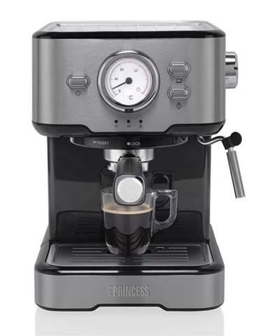 Espresso Princess 249412