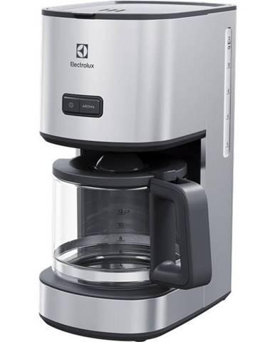 Kávovar Electrolux Create 4 E4CM1-4ST