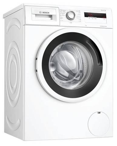 Práčka Bosch Serie   4 Wan24062by biela