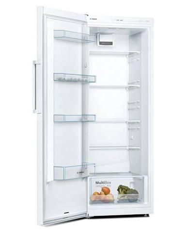 Chladnička  Bosch Serie | 2 Ksv29nwep biela