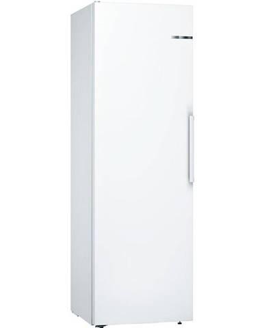 Chladnička  Bosch Serie | 2 Ksv36nwep biela