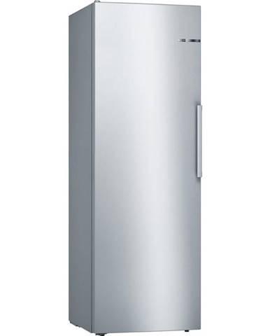Chladnička  Bosch Serie | 4 Ksv33vlep nerez