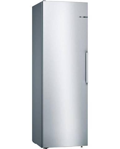 Chladnička  Bosch Serie | 4 Ksv36vlep nerez