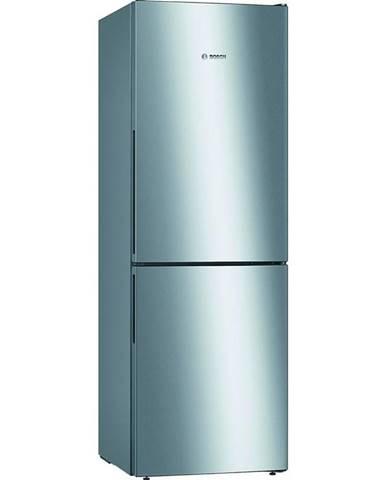 Kombinácia chladničky s mrazničkou Bosch Serie | 4 Kgv33vlea