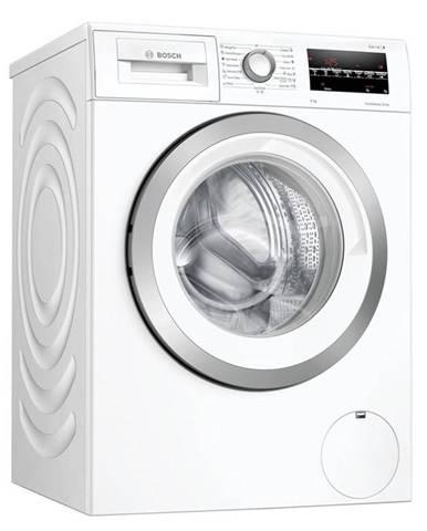 Práčka Bosch Serie   6 Wau28t62by biela