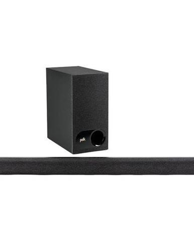 Soundbar Polk Signa S3 čierny