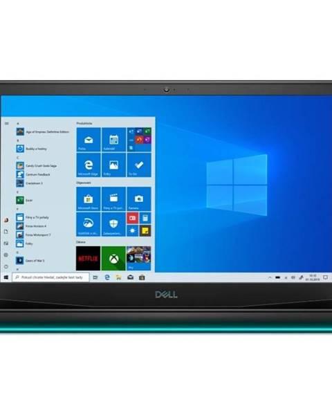 Dell Notebook Dell G5 15 Gaming