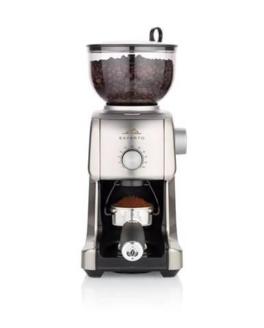 Mlynček na kávu ETA Experto 0069 90000 nerez