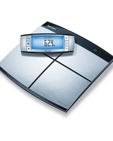 Osobná váha Beurer BF105