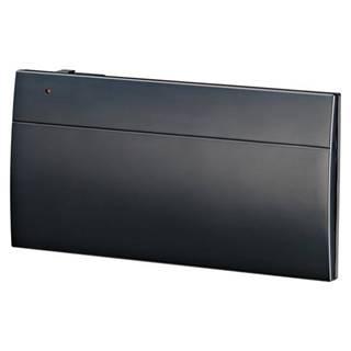 Izbová anténa Meliconi AD Professional čierna