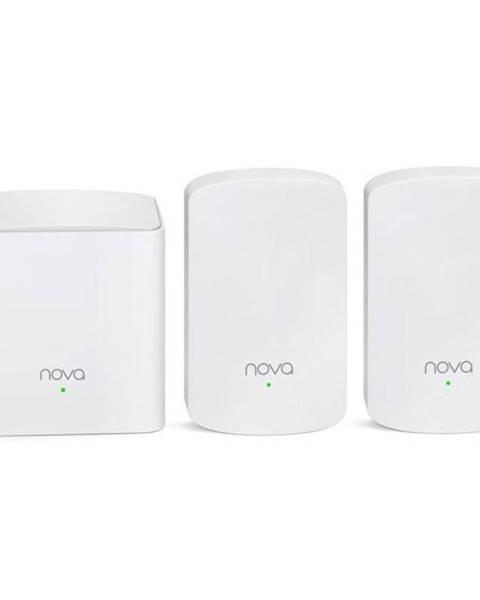 Tenda Router Tenda Nova MW5 WiFi Mesh