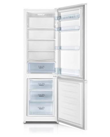 Kombinácia chladničky s mrazničkou Gorenje Primary Rk4182pw4 biela