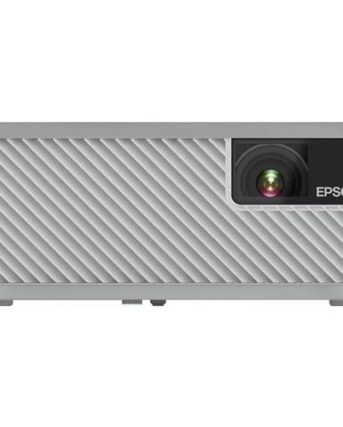 Projektor  Epson EF-100W