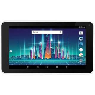 Tablet  eStar Beauty HD 7 Wi-Fi 16 GB - Transformers