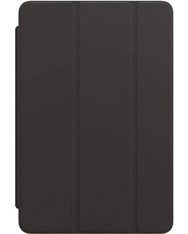 Púzdro na tablet Apple Smart Cover pre iPad mini - čierne