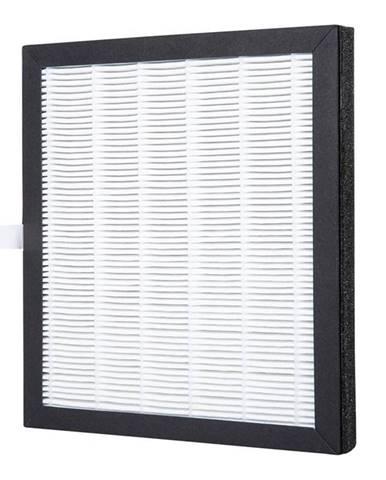 Filter pre odvlhčovače Rohnson DF-015 Health Kit