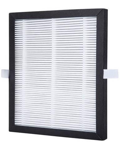 Filter pre odvlhčovače Rohnson DF-018 Health Kit